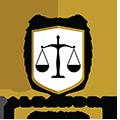 Studio Legale Aleandri Logo